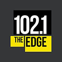 102.1 the Edge | Youtube
