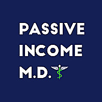 Passive Income M.D. - Passive Income for Physicians