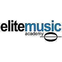 Elite Music Academy | Music Lessons in Toronto