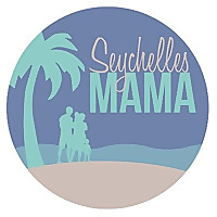 Seychelles Mama | A Family And Lifestyle Blog With A Tropical Seychelles Twist!