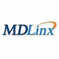 MDLinx - Pathology News