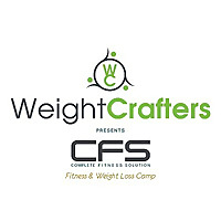 Weight Crafters Healthy Living