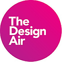 TheDesignAir | The No.1 Site for Airline Product News and Reviews