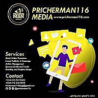 Pricherman116