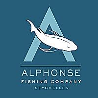 Alphonse Fishing Company