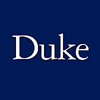 Duke University Pathology Blog