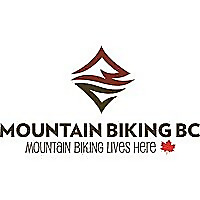 Mountain Bike BC