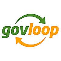GovLoop » Email