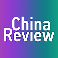 China Review » Youtube