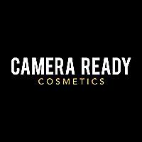 Camera Ready Cosmetics Blog