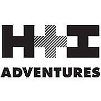 H I Adventures » Mountain Bike Tours Worldwide