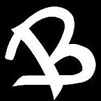The Boombox | R&B