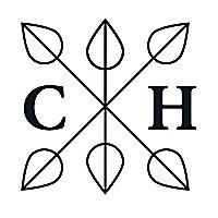 CLOVE + HALLOW | Clean Beauty Blog