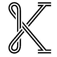 Kitsbow