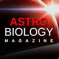 Astrobiology Magazine | Exploring the Solar System and beyond