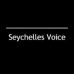Seychelles Voice