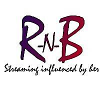 RnB Magazine | Music
