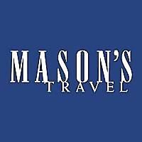 Mason's Travel
