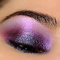 Temptalia - Beauty Blog, Makeup Reviews, How to Makeup