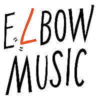 elbowmusic