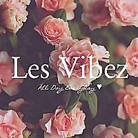 Les Vibez | Youtube