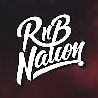 R&B Nation