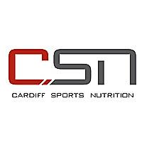 Cardiff Sports Nutrition Blog