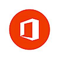 Microsoft Technologies Blog Cloud