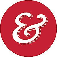Dashe & Thomson - Social Learning Blog