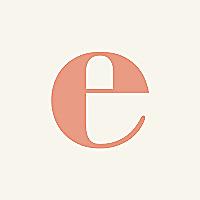 ethical elephant - Cruelty-free & Vegan lifestyle Blog