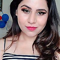 The Pink Velvet Blog | Best Beauty Blog for Better Lifestyle