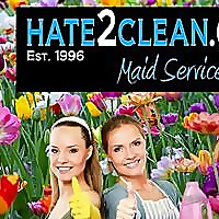 Hate2clean.com   Cleaning Tips & Hacks