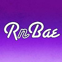 RnBae