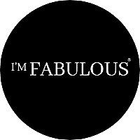 I'M FABULOUS Cosmetics Blog