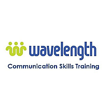 Wavelength Training » Email Writing