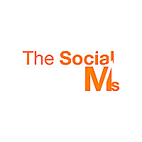 The Social Ms » Pinterest Marketing