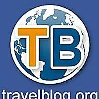 Travel Blog » Seychelles
