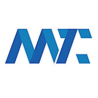 MarTech » Pinterest