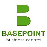 Basepoint Business Centre Blog