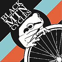 Black Mountain Cycles » Black Mountain Cycles frames