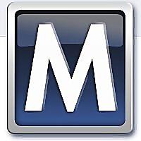 Meshio.com