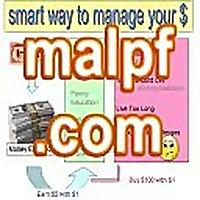 Malaysia Personal Finance