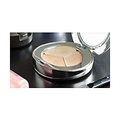Cosmetics Technology