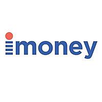 iMoney Malaysia