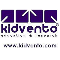 Kidvento | Kids Science Blog