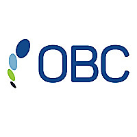 Ontario Business Central Blog