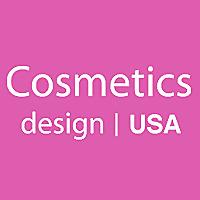 Cosmetics Design USA
