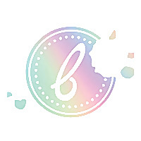Beauty Bakerie Cosmetics Brand - Ice Cream Social Blog