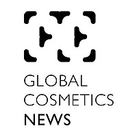 Global Cosmetics News - Daily Cosmetics Industry News