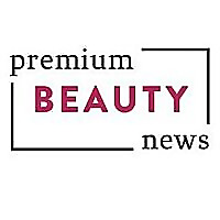 Premium Beauty News